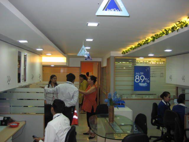 indigo home office. Click To Maximize Indigo Home Office E